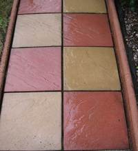 Patio Cleaning Wirral image